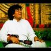 Mandolin U. Srinivas - kanjadalaya