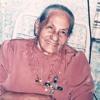 Testimonio 3 Del Hermano Juaquin Mp3
