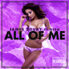James Zoudy Ft NeeQ - All Of Me