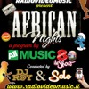 All Music 80  African Nights Part 1