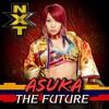 Asuka - The Future (WWE NXT Theme Song by CFO$)