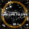 Phora - The One For You [Official Music]