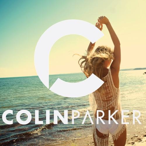 Profundo & Gomes - Makes Me Crazy (Colin Parker Remix) [Out Now]