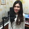 Shella Ikhfa   Misteri Cinta (Cover Nicky Astria)