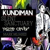 Silent Sanctuary - Kundiman (Piano Cover) | Mark M.