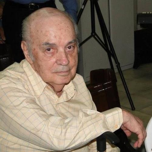 Petrônio Gomes Conversando Com Você - 16.08.1992.MP3