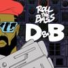 Major Lazer - Roll The Bass (Duck&Bear Remix)