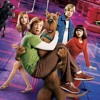 Scooby Doo 2: Monsters Unleashed Audio Commentary