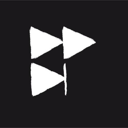 Bass Paradize Podcast 12 : Background