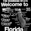 Got That Work (TrapShit/Drill Music) Palm Beach County Florida(561) (Not For The Fame 2015)