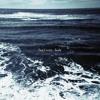 Download Lagu Mp3 feelings fade (ft. rkcb) (3.66 MB) Gratis - UnduhMp3.co
