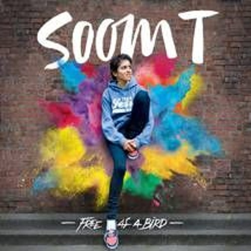 Soom T - Free As A Bird (Tom Fire Version)