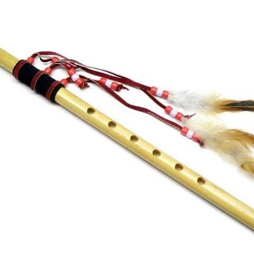 Paint Skin (画皮) - Flute bamboo, Guzheng Instrument | Relax Music VN