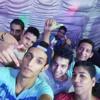 Download مهرجان صاحب راجل || غناء || مندي ومزيكاا قنصل وبيبوو || احمد الماجيك Mp3