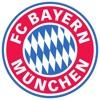 Viva Viva FC Bayern