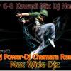 Super 6-8 Kawadi Mix Dj Nonstop-Dj Power-Dj Chamara-Max Wide Djz