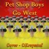 Village People / Pet Shop Boys - Go West - cover by OKrzysztof23