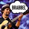 Download De Brabbelbox: Doe doe doe doetsjoe Mp3