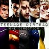 One Direction - Teenage Dirtbag Lyrics