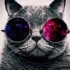 DJ NOHAM & DJ BSiX Feat BASTA AYZEE - BABY (SHEKINI REMIX)