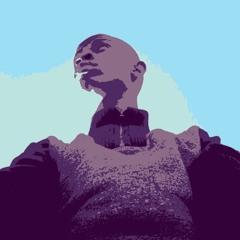 Izinja Zakhona(Prod. ByKayMaster) ft Flip x Peace x RL Jones