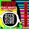 David Guetta & Showtek - Sun Goes Down (TWIIG Remix) *PLAYED BY W&W & More* [PressBuy4FREEDOWNLOAD]