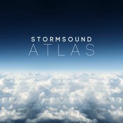 Atlas (Cinematic, Soundtrack)