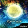 【全曲クロスフェード】La Bella Luna