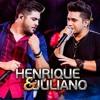 Henrique e Juliano - Parece piada (DVD EM RECIFE - PE).mp3