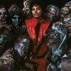 Le making-of de Thriller | Catherine Pogonat à Dessine-moi un dimanche (1er novembre)