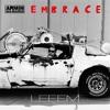 Armin van Buuren - Embrace Full Album (Mixed by Leeem)