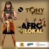 Download TONYMIX (AFRO LOKAL MIXTAPE)NOV-2K5 Mp3