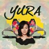 Yura feat Gleen F  - Cinta Dan Rahasia ( Cover By Shila )