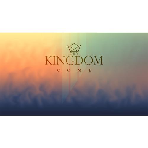 11 - 1-15 Sermon