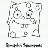Anime Teamspeak Sings - Spongebob Squarepants