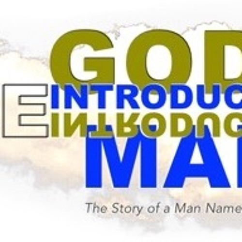 2015/11/01 - Andy Woodworth: God Reintroduced Part 4 - God Makes a Covenant With Abram