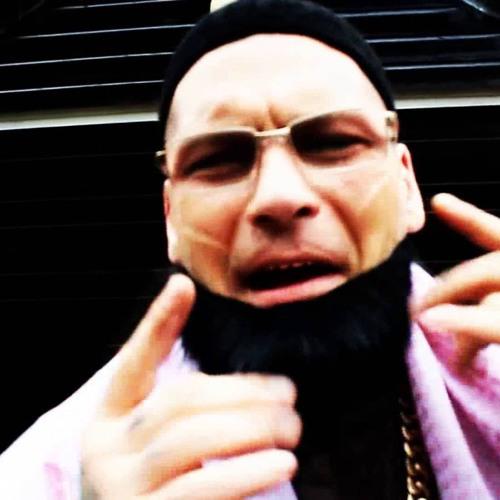 Danny Popek - Bollywodzka Produkcja (Pakistanskie Disco)