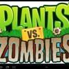 Plants vs zombies 2 jurrasic marsh final wave