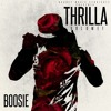 Boosie Badazz - Stay On Your Hustle Ft. Juicy Badazz  Thrilla (Prod By Cash Clay Beats)