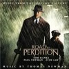 Road to Perdition (T Newman) - Shoot the Dead - Fox Newman Scoring Stage/Armin Steiner