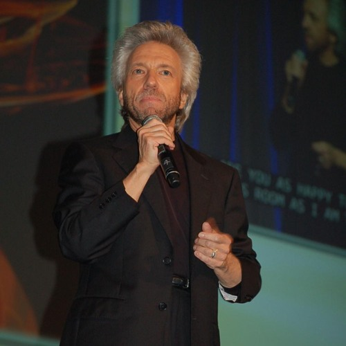Resilience From The Heart - Interview with Gregg Braden