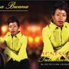 TUTAMUONA BWANA NEW ALBAM BY AGNESS NKUGWE