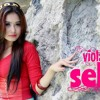 Eka 87™ Viola Arsa - Selfie ( BreakBeat ) 2015