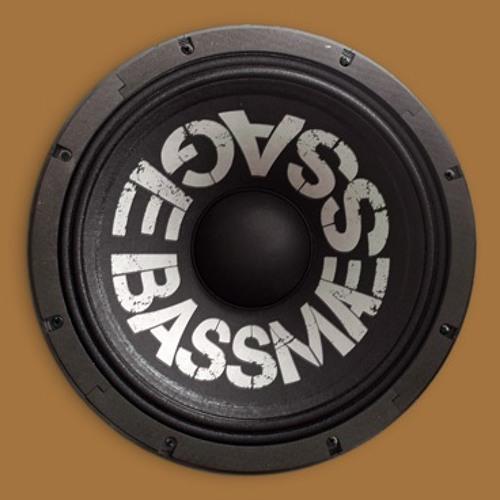 Elemental, Troy Gunner & Rowl - The Artist [CLIP]