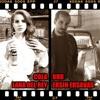 Lana Del Rey - Cola & Oud (Orient) Cover (by Ersin Ersavas)