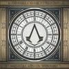 ASSASSIN'S CREED SYNDICATE: Underground