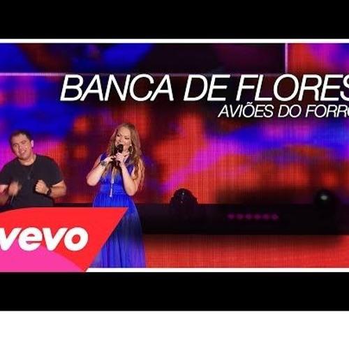 ões Do Forró - Banca De Flores DJ DUBAY BRAZIL Re Pool Party DanceHouse Club