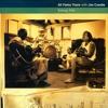 Ai Du - Ali Farka Touré with Jim Condie & friends, Edinburgh, Scotland 1988