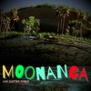 Download La Luna Rosa by Moonanga