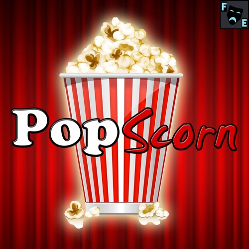 Popscorn - Spectre Review